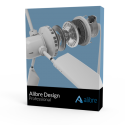 Alibre Design Professional (Licença por download)