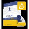 Software CAD ProgeCAD 2020 PRO