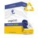 Software CAD ProgeCAD 2020 PRO Upgrade