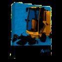 Atualização Alibre Design Expert (Licença por download com 1 ano manutenção)