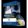 Software CAD ProgeCAD 2021 PRO