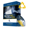 Software CAD ProgeCAD 2021 PRO Upgrade